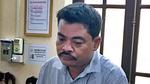 Hà Giang: Khởi tố, bắt tạm giam Trưởng phòng Khảo thí Nguyễn Thanh Hoài