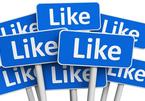 5 cách để được nhiều Like trên Facebook