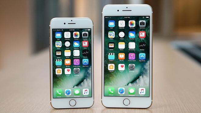 Lý do người dùng không nên mua iPhone cũ lúc này