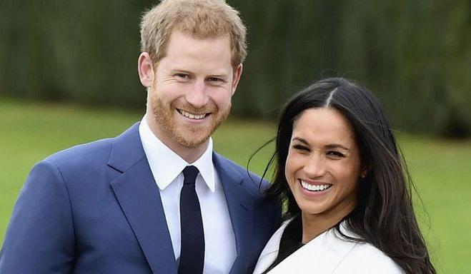 Những quy tắc khắt khe vợ Hoàng tử Anh phải theo khi có thai