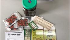 Việt Nam phát hiện nhiều thuốc giảm cân chứa chất cấm từng gây tử vong