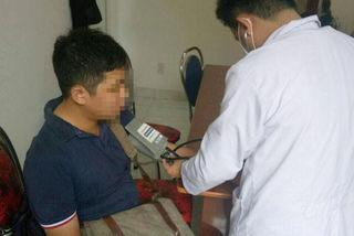 Náo loạn phiên tòa ở TP.HCM: Phóng viên, kiểm sát viên bị tấn công đổ máu