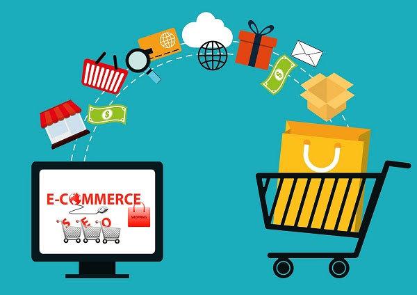 thương mại điện tử,bán lẻ truyền thống,Thế giới di động,Nguyễn Đức Tài,Trương Gia Bình,FPT Retail,FPT Shop,bán hàng online,điện thoại di động,được phẩm,điện máy,Amazon,Alibama,Jack Ma,Lazada