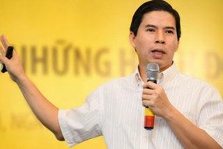 Biến đổi khó cưỡng khiến đại gia Nguyễn Đức Tài, Trương Gia Bình lo sợ