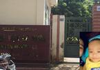 Bé 4 tháng tử vong ở Sơn La: Bác sĩ không khám, chỉ định miệng