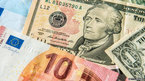 Tỷ giá ngoại tệ ngày 24/7: Nhân dân tệ giảm không ngừng, USD đầy rủi ro
