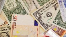 Tỷ giá ngoại tệ ngày 27/7: USD tăng nhanh, Nhân dân tệ tụt giảm