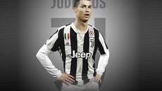 Ronaldo và Serie A trở lại gần gũi với người hâm mộ Việt Nam