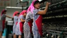 Thế giới 24h: Triều Tiên thúc giục 'thắt lưng, buộc bụng'