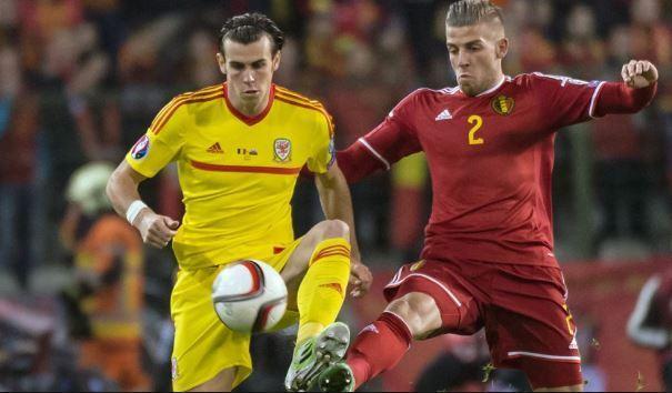 MU thêm 2 hợp đồng, Pogba thông báo trở lại Juventus