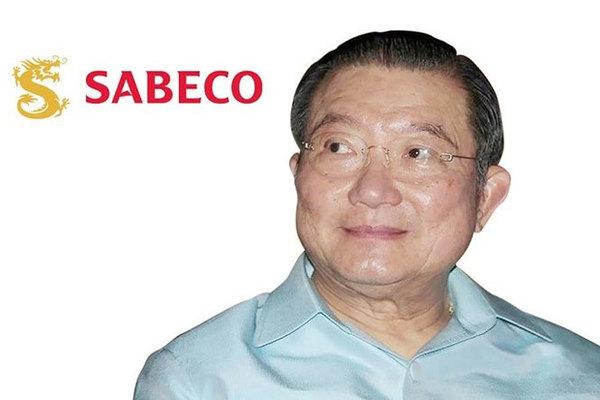 Sau tỷ phú Thái, lộ thêm đại gia Châu Âu thiệt nặng thương vụ Sabeco