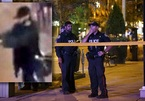 Lộ diện hung thủ xả súng tại Canada