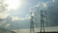 Bộ Tài chính muốn bỏ chính sách cho không tiền điện với người nghèo