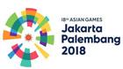 "Indonesia giở""trò hề"", câu giờbốc thăm lại Asiad 2018"