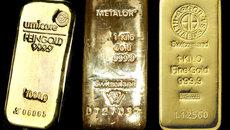 Nghi án mang 11kg vàng qua sân bay Tân Sơn Nhất
