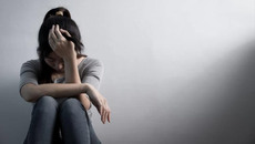 Dấu hiệu phụ nữ bị mắc bệnh trầm cảm