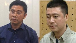 Vụ ông Phan Văn Vĩnh: Ai 'nín thở' ở giai đoạn 2 vụ án?