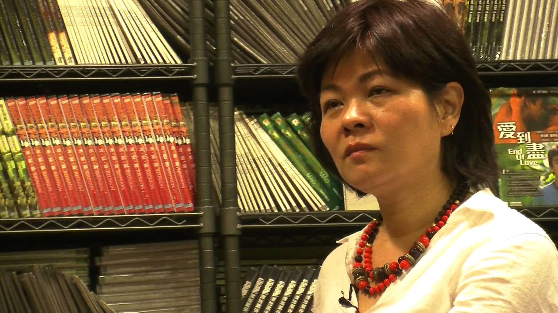Phó đạo diễn bom tấn 'Vua kungfu' bị phi công xâm hại tình dục