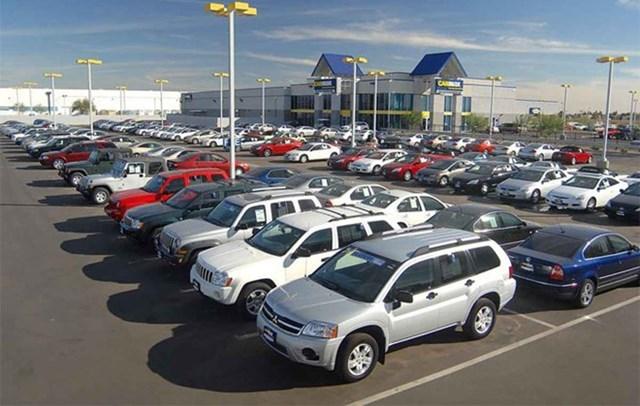 Xe ô tô,Ô tô nhập khẩu,nhập khẩu ô tô,ô tô nguyên chiếc,giá ô tô,giá ô tô nhập