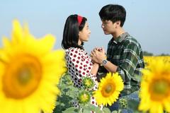 Giữa bão scandal, Huỳnh Anh đón bạn gái từ Bỉ về Việt Nam