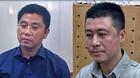 Vụ ông Phan Văn Vĩnh: Nhiều đơn vị bị đề nghị tịch thu tiền 'hưởng lộc'