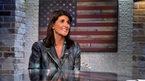 Nữ đại sứ Mỹ tuyên bố 'không bao giờ tin Putin'