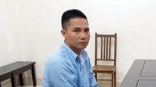 Hà Nội: Màn múa kiếm chết người của con bạc hết tiền