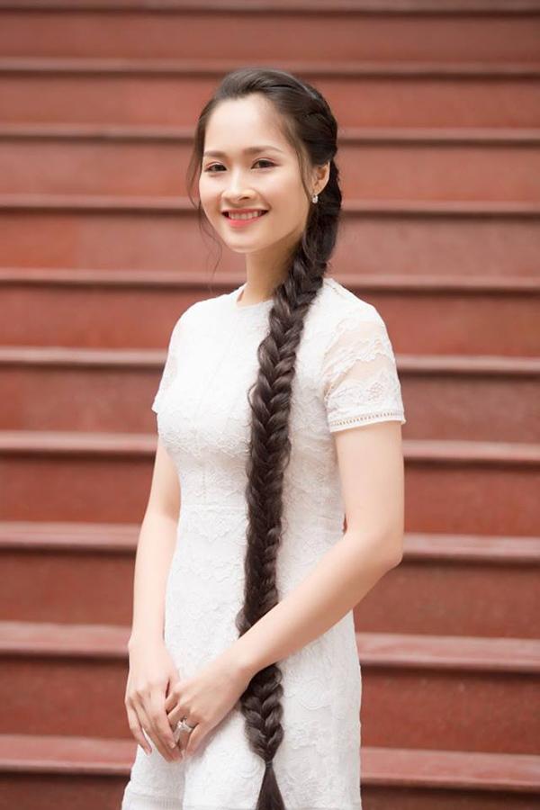 Thí sinh 'siêu vòng 1', 'siêu vòng 3' ở Hoa hậu Việt Nam 2018