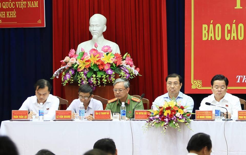 Phan Văn Anh Vũ,Vũ nhôm,Đà Nẵng