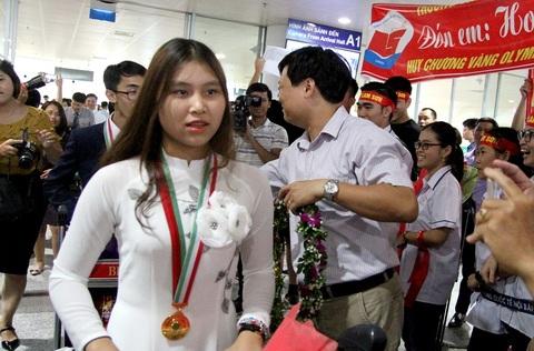Tran-Thi-Minh-Anh