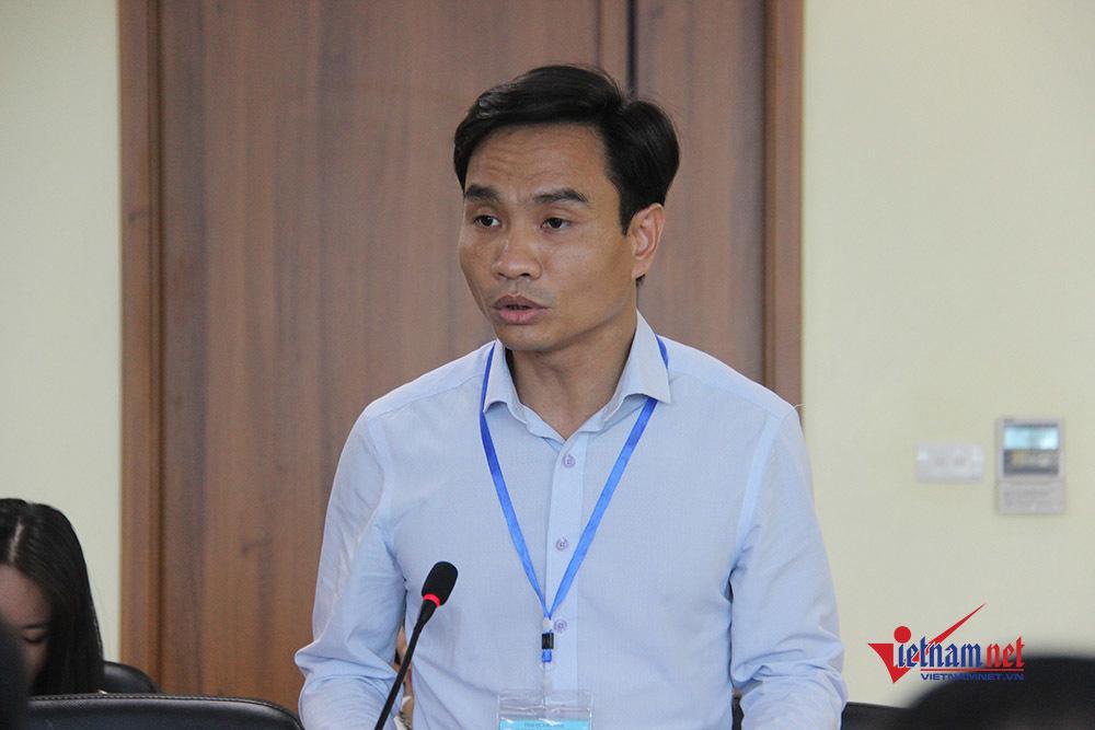 Quảng Ninh đề xuất tăng phí tham quan vịnh Hạ Long