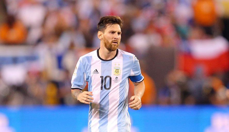 Inter chơi lớn tậu Messi, MU kích hoạt 'bom tấn' Toni Kroos