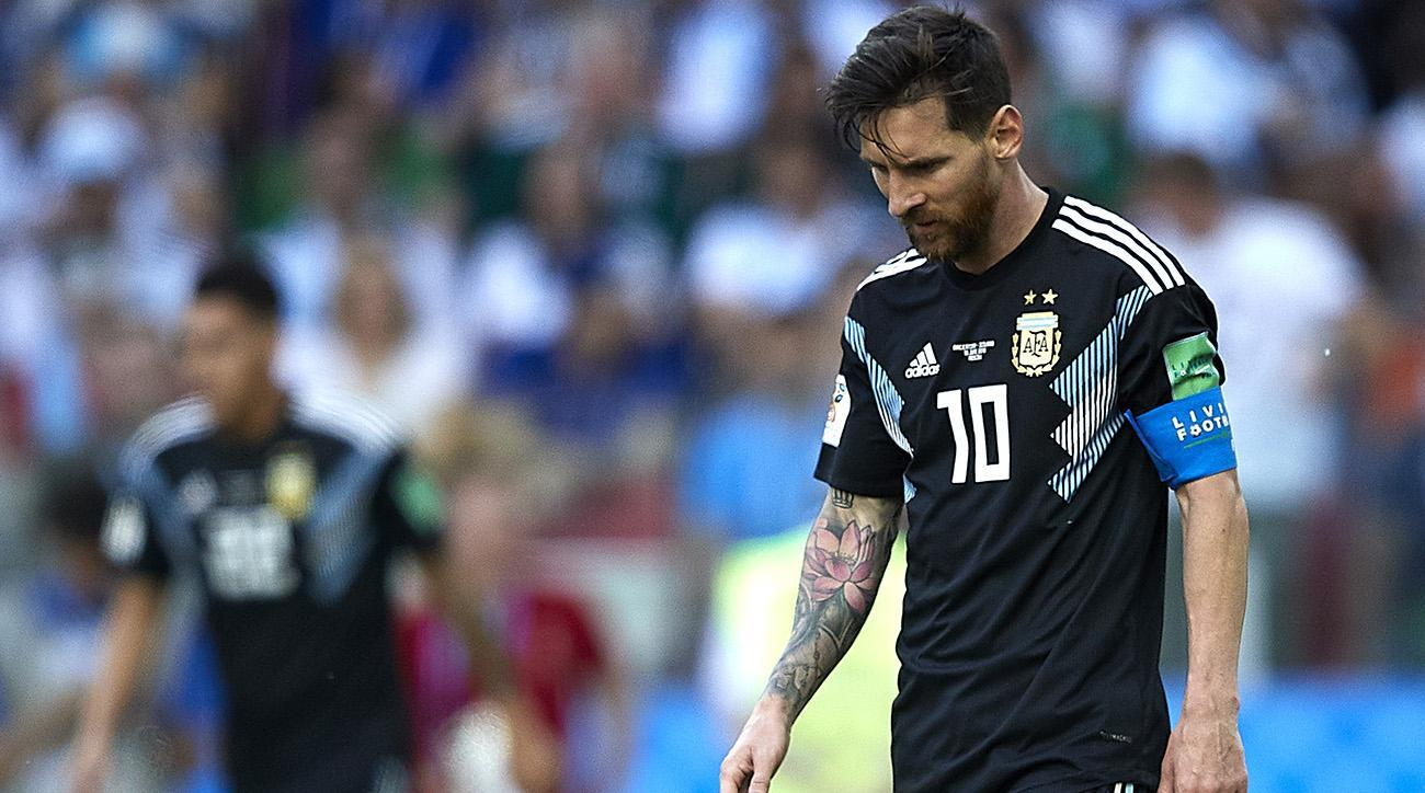 Messi,Lionel Messi,Inter,Serie A,bóng đá Italia