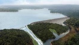 Vỡ đập thủy điện tại Lào: 26 công nhân Hoàng Anh Gia Lai bị cô lập