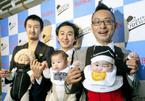 Đàn ông Nhật Bản: Không biết nội trợ, ế vợ gia tăng