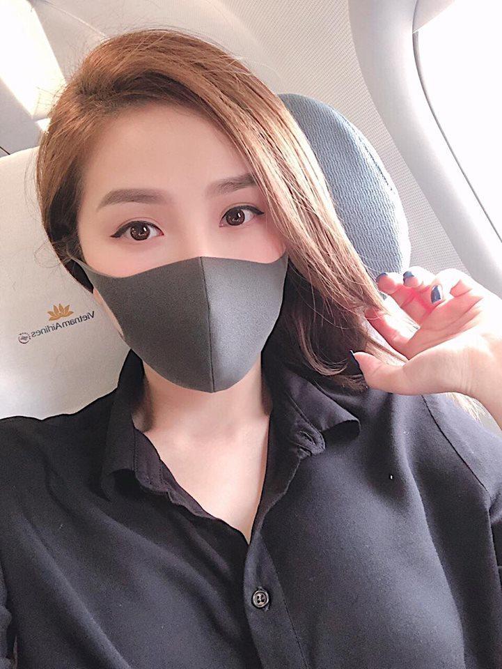Phạm Hương diện váy 350 triệu đồng đi sự kiện