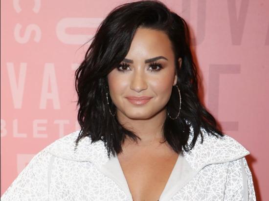 Demi Lovato nhập viện cấp cứu vì sốc heroin