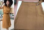 Nữ khách hàng 'khóc thét' khi mua hàng online của hãng thời trang Ikigai