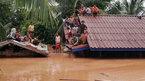 Chiều nay họp khẩn để tính toán tác động vụ vỡ đập ở Lào
