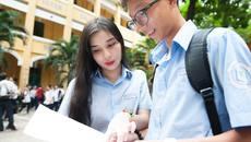 Học phí Trường ĐH Y khoa Phạm Ngọc Thạch cao nhất 44 triệu mỗi năm
