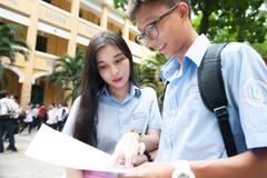 Điểm chuẩn Trường ĐH Y khoa Phạm Ngọc Thạch 2021 cao nhất 27,35