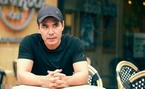 Trung Dũng bị phản ứng gay gắt khi chê phim Việt lồng tiếng dở