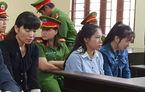 Bạo hành trẻ em, chủ cơ sở Mầm Xanh lĩnh án 3 năm tù