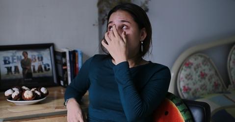 Nghinh Lộc chia sẻ về những mối tình từng trải qua