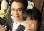 Thầy giáo phanh phui gian lận thi ở Hà Giang: Tôi nhận nhiều đe dọa
