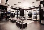 Thời trang Valentino Creations khai trương cửa hàng mới, ưu đãi 10%