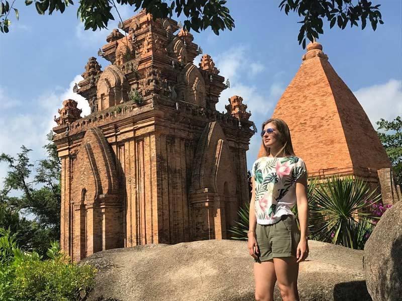 4 điểm ở Việt Nam có thể ngắm nguyệt thực toàn phần dài nhất thế kỷ