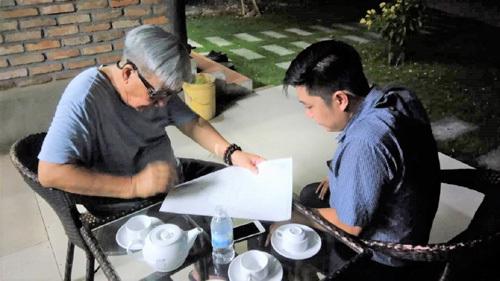 Dragon Fairy - dự án 'Tọa sơn hướng thủy' ở Nha Trang