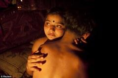 Tiết lộ chấn động của thiếu nữ bị lừa vào nhà thổ từ 13 tuổi