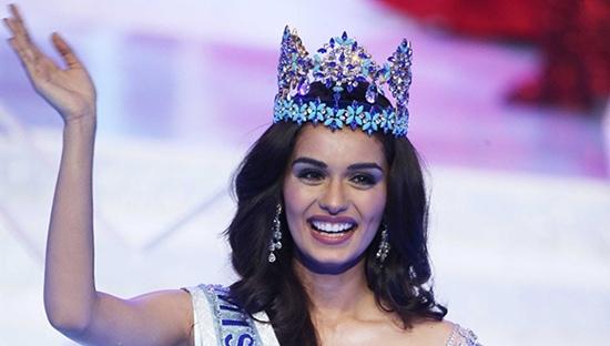 Hoa hậu Thế giới áp đảo trong Top 8 'Hoa hậu của các Hoa hậu'